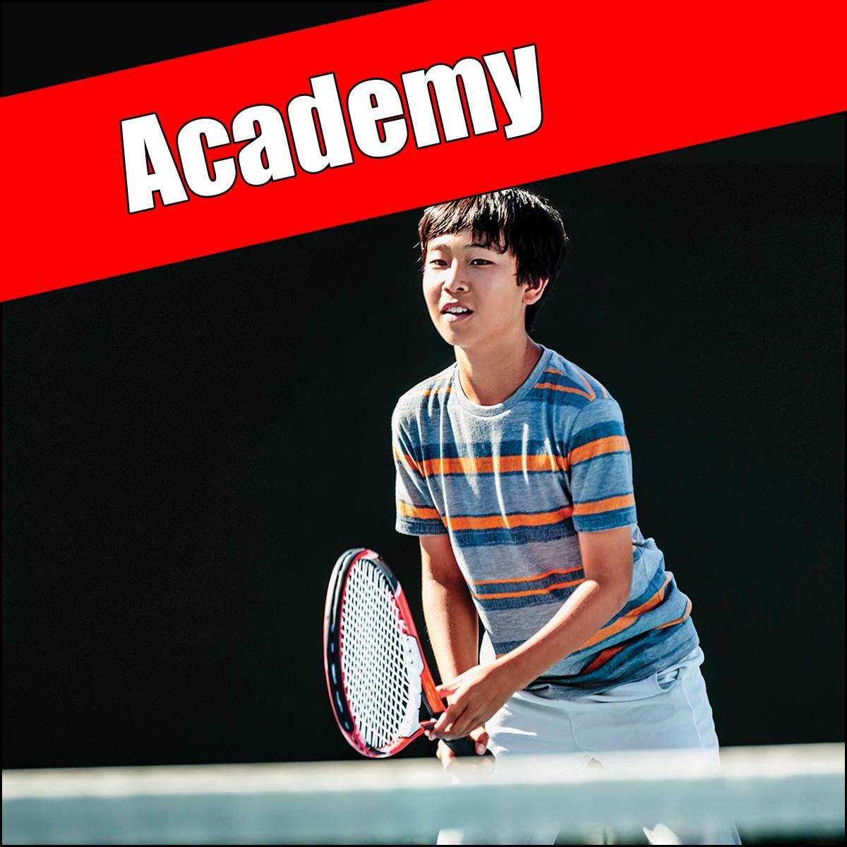 tennis lessons kids tennis summer camp