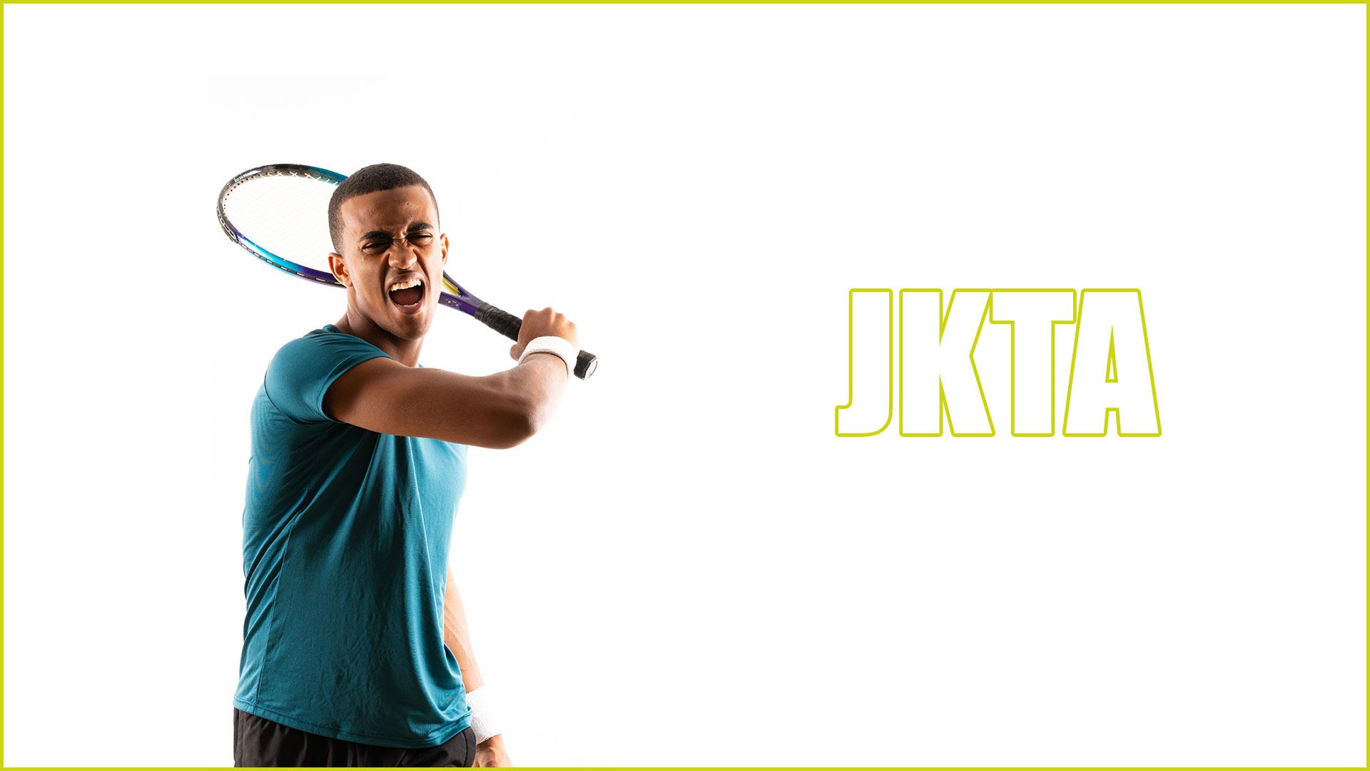 JKTA Player