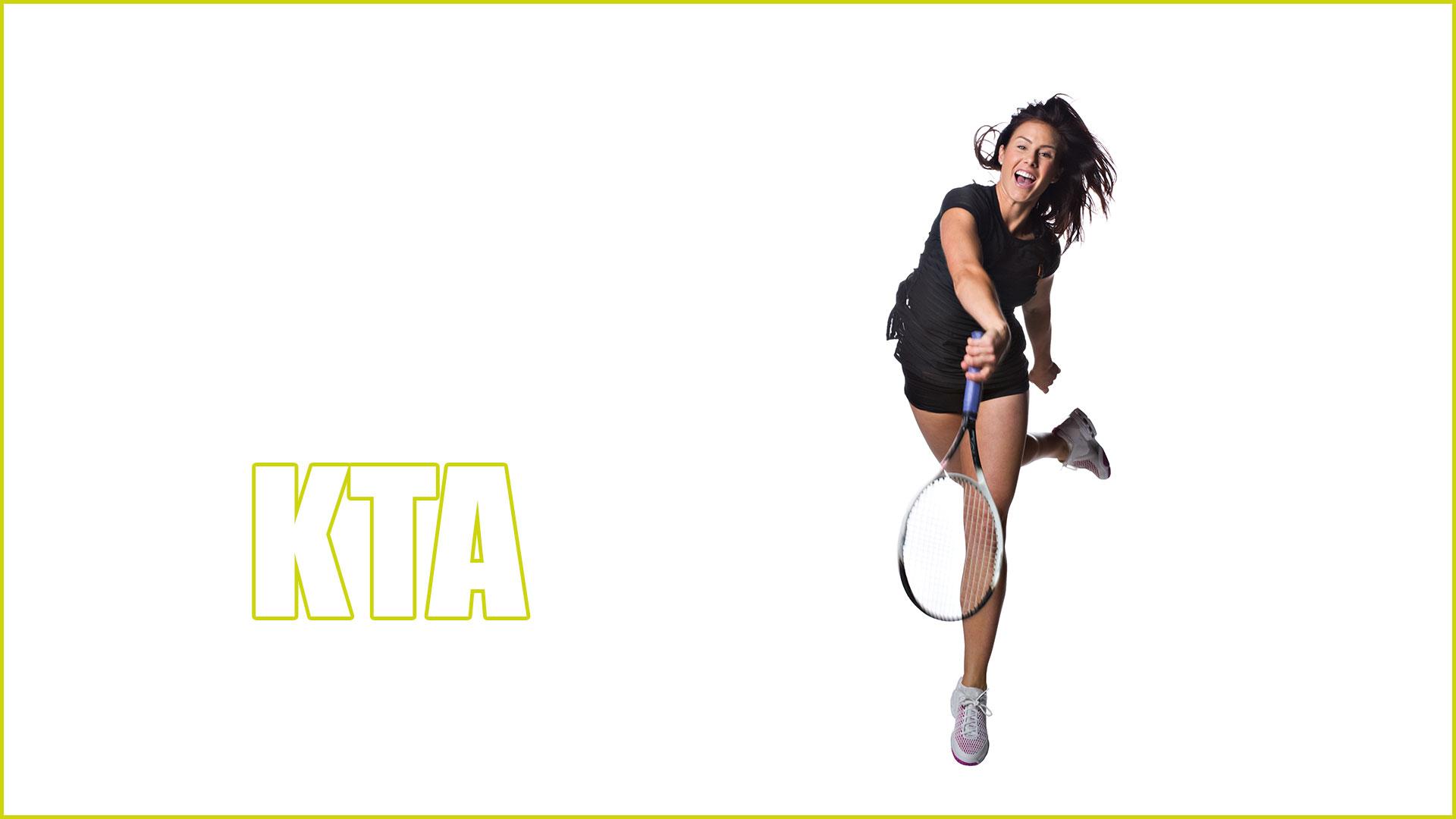 KTA Player